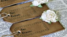 tag,,, on this site is some cute ideas for sewing on stacked paper hearts etc. onto a card ... CUTE idea