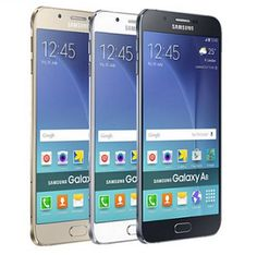 Samsung Galaxy Grand Prime Plus Terbaru  580cdd7f41