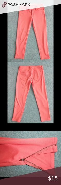 LARGE Sweat Pants Poly//Cotton Black Colorful LOVE NWT BOBBIE BROOKS