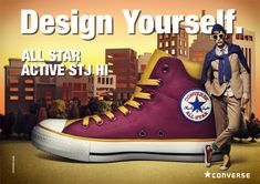 CONVERSE 2012 WINTER #converse #chucktaylor #sneaker #kicks #direction #design #shooting #advertisement #print #magazine #catalogue #web #campaign #dekisugi