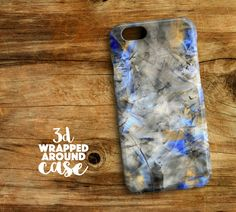 Marble Clear Nexus 5 Casemarble print Htc M8 Case by LoudUniverse  Our available 2D/3D phone cases :  iPhone SE,iPhone 5,iPhone 5S,iPhone 6,iPhone 6S,iPhone 6 Plus,iPhone 6S Plus,Samsung Galaxy S4,Samsung Galaxy S5,Samsung Galaxy S6,Samsung Glxy S6 Edge,Samsung Galaxy S7,Samsung Glxy S7 Edge,Samsung Note 3,Samsung Note 4,Samsung Note 5,Htc One M7,Htc One M8,Htc One M9,Htc One A9,Htc 10/Htc One m10,Nexus 5,Nexus 6,Lg G4,Lg G5