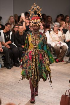 Clive Rundle Collections | SA Fashion Week