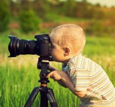 Here are 8 Digital Photography Techniques Beginners Shouldn't Be Afraid to Try.