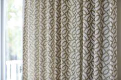 https://s-media-cache-ak0.pinimg.com/236x/d0/6e/8b/d06e8b7c78eeb221a8af53b82e1cbded--curtain-fabric-curtains.jpg