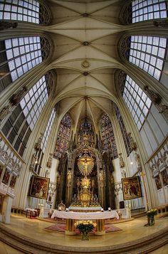 Todos os tamanhos | Maria am Gestade, Vienna, Austria | Flickr – Compartilhamento de fotos!
