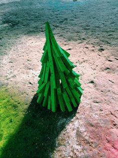 CHRISTMAS TREE GABOR MIKLOS SZOKE