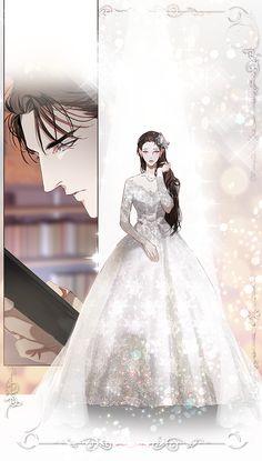 Manga Anime Girl, Cool Anime Girl, Anime Hair, Romantic Anime Couples, Romantic Manga, Anime Love Story, Manga Love, Cute Couple Art, Anime Love Couple