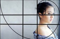 Rule of Thirds and the Golden Spiral for better composition