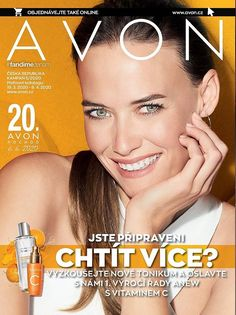 Avon Online, Carpe Diem, Glamour, Lady, Beauty, Fit, Shop, Catalog, Beleza
