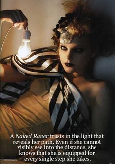 The light that guides the way Jessica Stam, Patrick Demarchelier, Steven Meisel, Source Of Inspiration, Advertising Campaign, French Fashion, Every Woman, Yves Saint Laurent, Wonder Woman