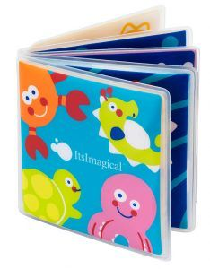 Libro para la bañera Kids And Parenting, Baby Room, Toy Chest, Lunch Box, Baby Shower, Toys, Storage, Carpet, Home