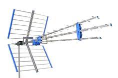 antenna-emmesse Antenna Tv