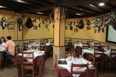 gastronomia llanera - Buscar con Google