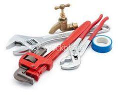 Plumbing tools #Northperthplumbers