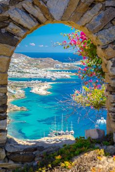 Mikonos Mikonos - My Pins - Mikonos Mikonos The Effective Pictures We Offer You About travel tattoo A quality pic - Vacation Places, Dream Vacations, Vacation Spots, Places To Travel, Places To Go, Vacation Ideas, Vacation Outfits, Italy Vacation, Beautiful Places To Visit