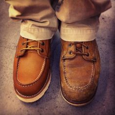296 best red wings images on pinterest boots red wing boots and