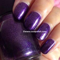http://www.coolpolish.com/wp-content/uploads/2013/10/purple.jpg sinful colors purple heart