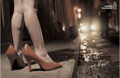 Goldman Sachs finance la prostitution des mineures