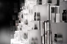 Aesop installation by Cheungvogl Hong Kong 11