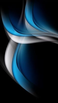 phone wall paper blue - Best of Wallpapers for Andriod and ios Colourful Wallpaper Iphone, Handy Wallpaper, Android Phone Wallpaper, Phone Wallpaper Design, Abstract Iphone Wallpaper, Samsung Galaxy Wallpaper, Phone Screen Wallpaper, Flower Phone Wallpaper, Wallpaper Space