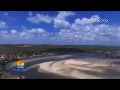 Barra do Rio - Extremoz/RN