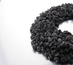 Raisins are a great source for curing ailments such as constipation, weak vision, tooth ache, anemia and fever. They also help in gaining we...