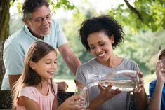 Being in-the-know about water quality can save you a lot of trouble when it comes to hydrating properly. Let's all raise a glass of better, safer water. Environmental Change, Environmental Justice, Reverse Osmosis Process, Vida Natural, Global Awareness, Healthy Water, Childhood Obesity, Drink More Water