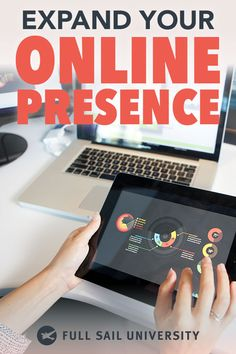 Advance your skills in brand development, consumer engagement, and multi-channel marketing strategies. Earn your master's degree in Digital Marketing online in a few as 12 months. Business Marketing, Real Estate Marketing, Online Business, Internet Marketing, Social Media Marketing, Digital Marketing, Online Marketing, Journalism Major, Long Hours