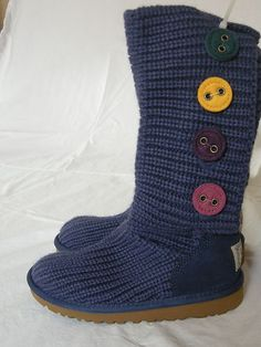 uggs toddler boots