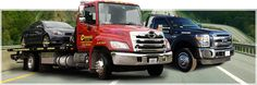 Naperville Classic Towing provides affordable 24-hour towing service, collision recovery, and roadside assistance throughout the Naperville-Aurora, IL area - http://www.classictowingservices.com