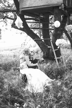 Lena Heinemann lichtbilder After Wedding Shooting Paarfotoshooting Hochzeitsfotos Hochzeitsportraits Oedheim Offenau Heilbronn couples shoot in the Woods