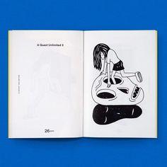 New post on drawdownbooks