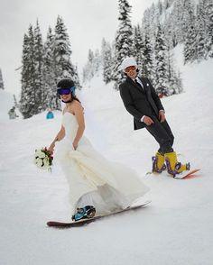 "390 Likes, 3 Comments - ❤️СНОУБОРД | ГОРНЫЕ ЛЫЖИ❤️ (@snowboard_skiing_) on Instagram: ""#сорочаны #горнаякарусель #сноубординг #snowboard #ski #skiing #лыжи #снежком #главныегорыроссии…"""