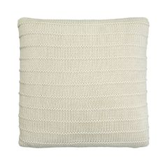 Cushion.