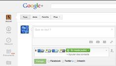 Streamified, une nouvelle extention pour synchroniser vos réseaux sociaux.