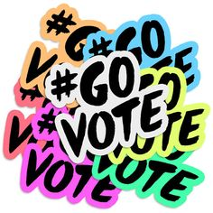 Go and vote for us on San Diego's A-list for Best Waxing We need your vote! Thank you for the support! Graphic Design Posters, Graphic Design Typography, Vote Quotes, Voting Today, Vote Counting, Typo Logo, Campaign Logo, United We Stand, Guerilla Marketing