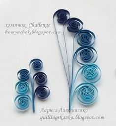 paper quilling basic shapes Quilling is the art of making pics, objects and items from coils of paper which have been Quilling Instructions, Paper Quilling Tutorial, Paper Quilling Patterns, Origami And Quilling, Quilled Paper Art, Quilling Paper Craft, Quilling Craft, Quilling Flowers, Diy Paper