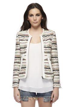 50117ebe6f11 37 Best Women s Stylish Coats   Jackets images