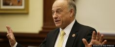 Steve King: I Was Being 'Kind' By Describing Obama's Visitor As 'A Deportable'. - https://delicious.com/theemichael