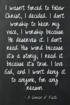 I love God the father, Jesus our Lord and Savior and Holy Spirit Life Quotes Love, Great Quotes, Quotes To Live By, Inspirational Quotes, Motivational, Bible Quotes, Bible Verses, Me Quotes, Scriptures