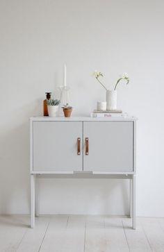 Wonen | Interieur | accessoires |