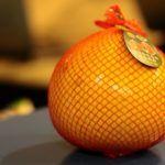 Ako pomáha, ako sa správne čistí a pestuje? Food And Drink, Fruit