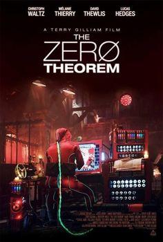 https://it.wikipedia.org/wiki/The_Zero_Theorem