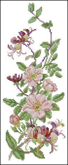 This Pin was discovered by Mer Cross Stitch Cards, Cross Stitch Borders, Counted Cross Stitch Kits, Cross Stitch Designs, Cross Stitch Patterns, Butterfly Cross Stitch, Cross Stitch Rose, Cross Stitch Flowers, Cross Stitch Embroidery
