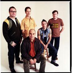 BNL  Barenaked Ladies (often abbreviated BNL or occasionally BnL) is a Canadian alternative rock band.  @HalfMoonYoga