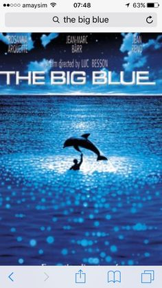 Wet weather movies-ahhh Rosanna always so lovely #artisansglobal #thebigblue #rosannaarquette #lucbesson #jeaneeno #jeanmarcbarr #amorgos #greece #love #dolphins #happy #movie