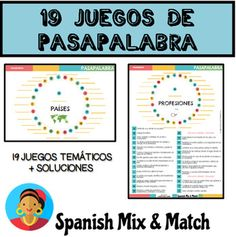 Learn Spanish Free High Schools How To Learn Spanish Free