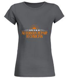 Autobody Repair Technician Kitchen Designauto Body Repairvice Presidentfarigital Photographytee Shirtpaintaccountingtags