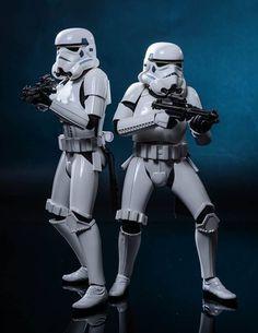 The Trooper, Clone Trooper, Storm Troopers, Star Trek, Star Wars Art, Star Wars Pictures, Star Wars Images, The Dark Side, Star Wars Personajes