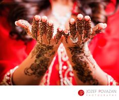 Best Award winning Vancouver wedding photographers Povazan Photography - Vancouver Indian Wedding Photographer Pan Pacific Hotel: Vancouver Indian Wedding at Pan Pacific Hotel artistic images created by Jozef Povazan Photography. Best Award winning destination wedding photographers who love to create modern, bold creative pictures for brides and grooms in love. Stories which last generations. Images which your bridesmaids will be jealous of. Weddings are amazing and you deserve to have an…